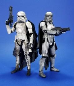 Hasbro Star Wars Black Series Walmart Exclusive Solo Mimban Stormtrooper 02