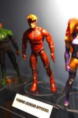 SDCC Mattel DC (18)