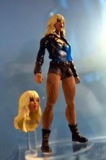 SDCC Mattel DC (27)