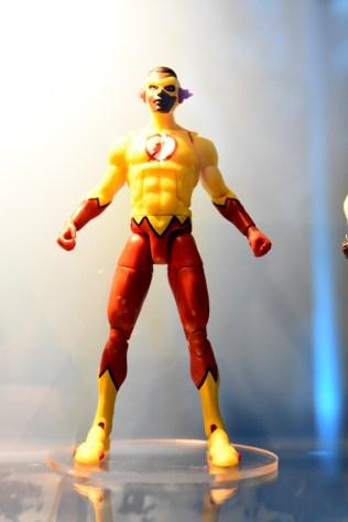 SDCC Mattel DC (3)