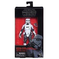 Star Wars Black Series Solo Patrol Trooper Amazon Promo 01