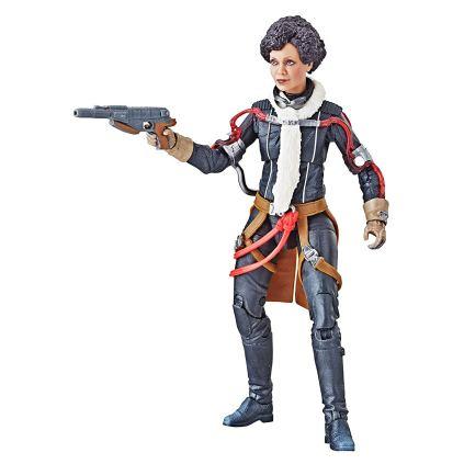 Star Wars Black Series Solo Val Amazon Promo 02