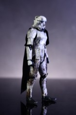 Hasbro Mimban Stormtrooper (10)