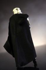 Hasbro Mimban Stormtrooper (16)