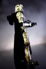 Hasbro Mimban Stormtrooper (17)