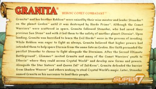 Super-7-Masters-of-the-Universe-Classics-Club-Grayskull-Granita-Review-bio