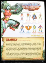 Super-7-Masters-of-the-Universe-Classics-Club-Grayskull-Granita-Review-cardback