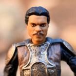 Lando Calrissian Skiff Guard (21)