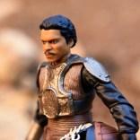 Lando Calrissian Skiff Guard (22)