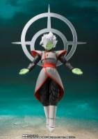 Bandai Tamashii Nations SH Figuarts Dragon Ball Super Zamasu Promo 07