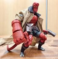 Dark Horse Direct Hellboy Production Piece Twitter nakamove 03