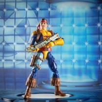 Hasbro Marvel Legends X-Men Caliban Wave Forge Even More Updated Promo 07