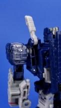 Hasbro Transformers Siege Soundwave Alternate Transformations 02