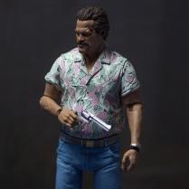 McFarlane Toys Stranger Things Season 3 Hopper Sneak Peek 02