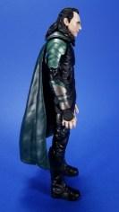 Hasbro Marvel Legends Avengers Infinity War Corvus Glaive and Loki 2 Pack Loki Yearbook 04