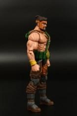 Hercules (7)