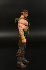 Hercules (8)