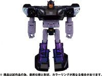 Transformers Siege Barricade HLJ Release Promo 04