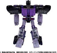 Transformers Siege Barricade HLJ Release Promo 05