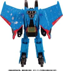 Transformers Siege Thundercracker HLJ Release Promo 03