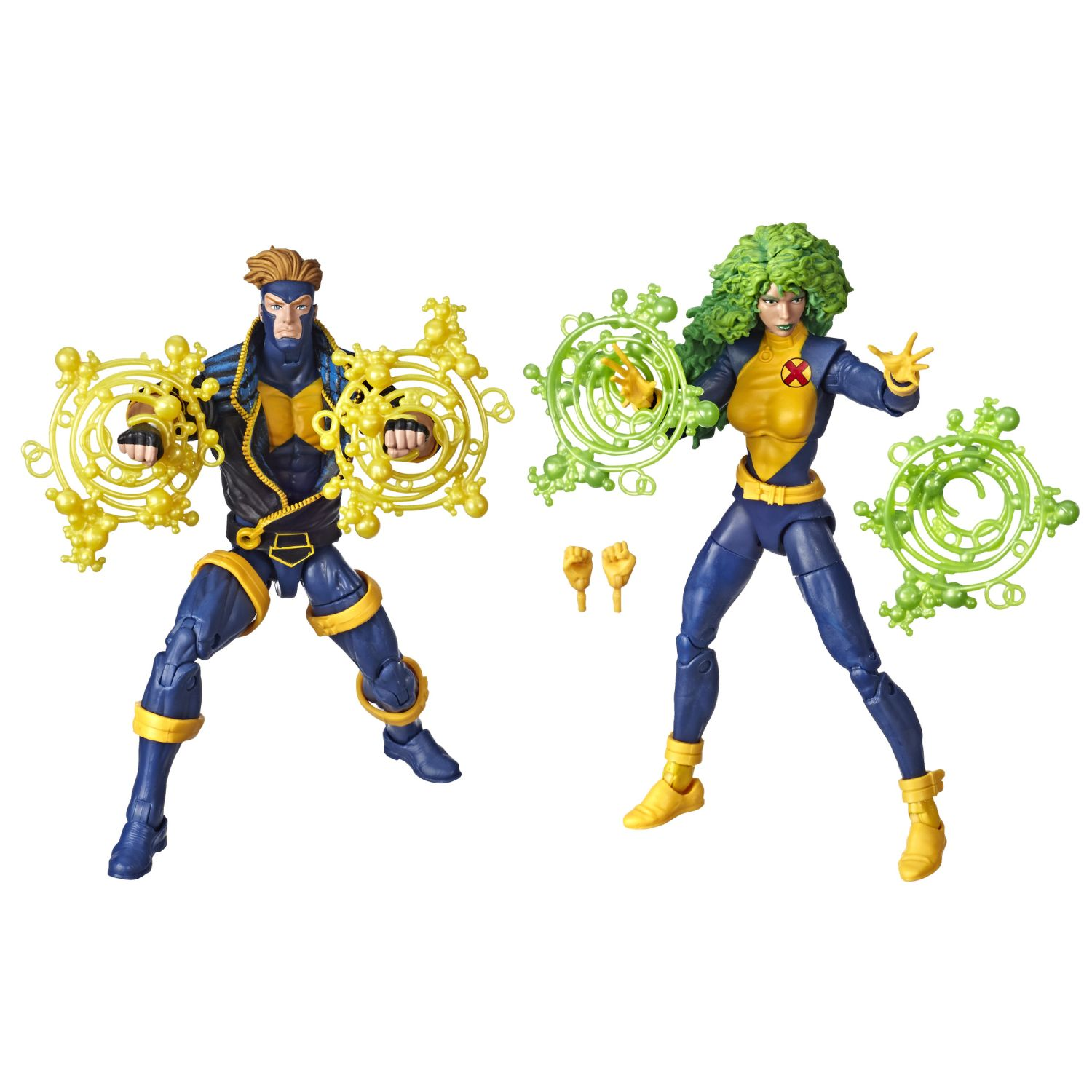 HASBRO-MARVEL-X-MEN-LEGENDS-SERIES-6-INC