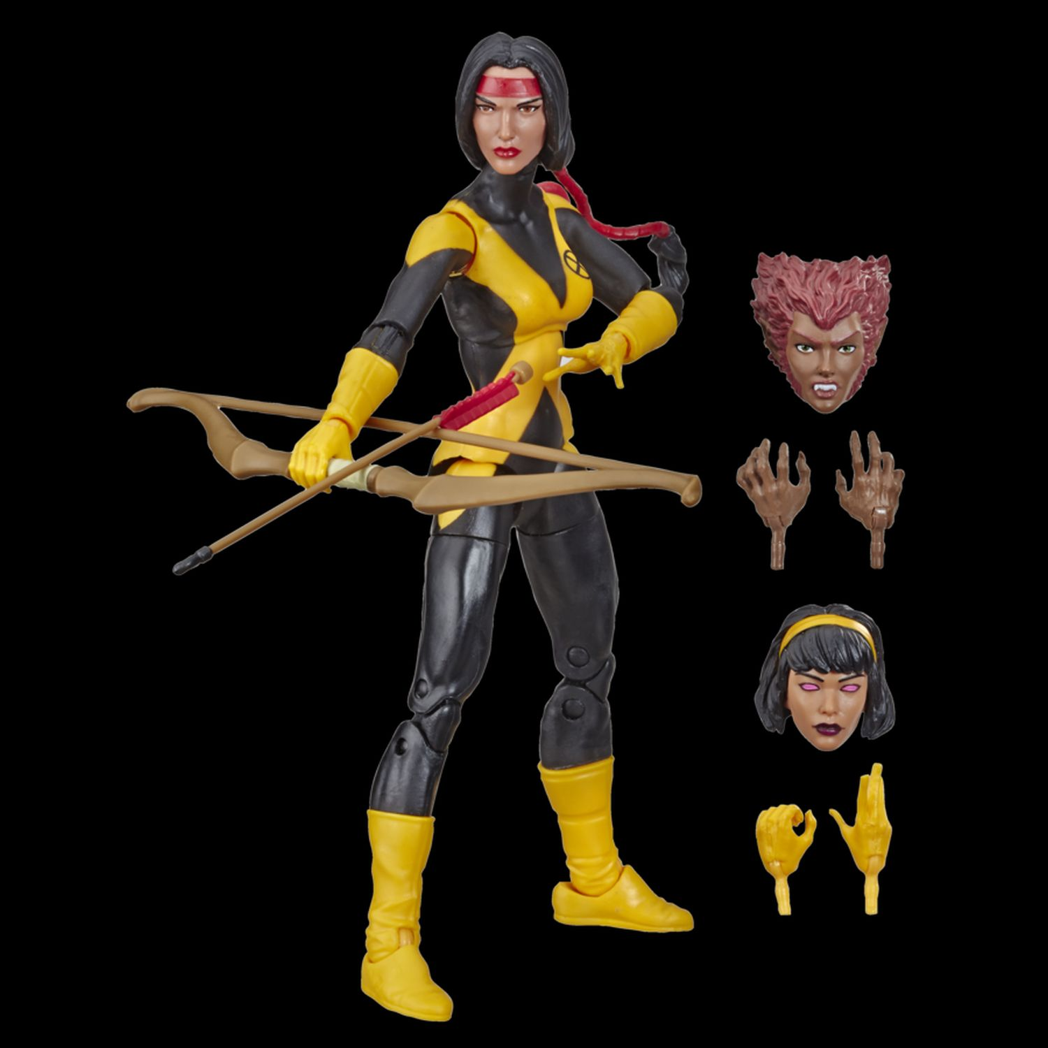 MARVEL-NEW-MUTANTS-LEGENDS-SERIES-6-INCH