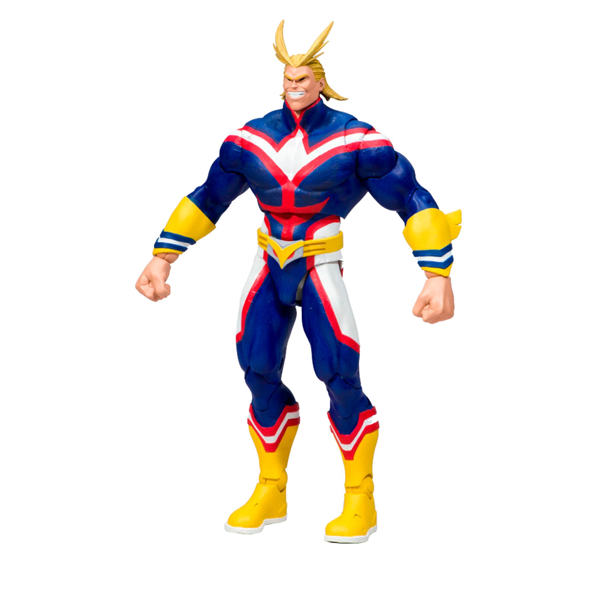 My Hero Academia Two Heroes: Fwoosh Weekly! Ep116: MAFEX Thor, Marvel Legends, My Hero
