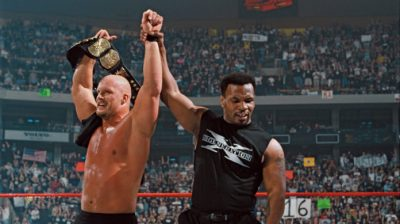 stone cold and mike tyson. jpeg