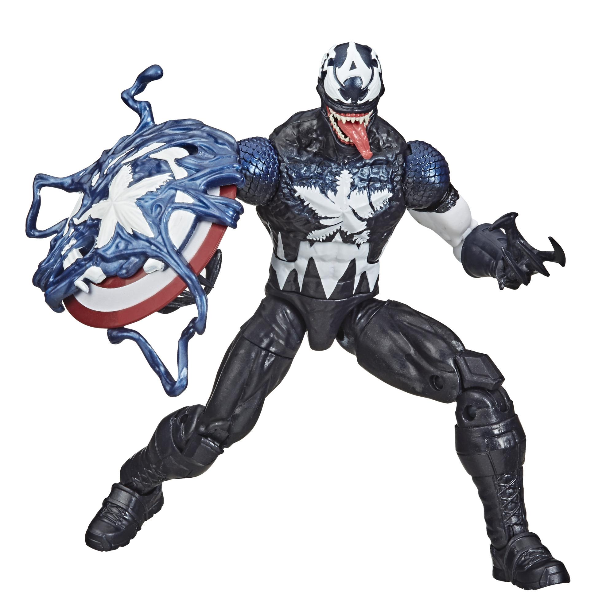 Marvel Legends Cable Fox Movie Deadpool Walmart Exclusive Brand New PRE-ORDER