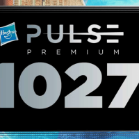 Hasbro: Pulse Premium 1027 Livestream Reveals and Pre-Orders