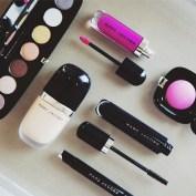 marc-jacobs-makeup-line-sephora