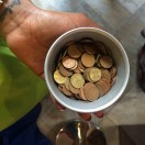 VFTT 235 Pennies and Wish making