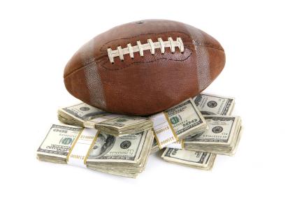 Resultado de imagen para pICKS NFL MONEY