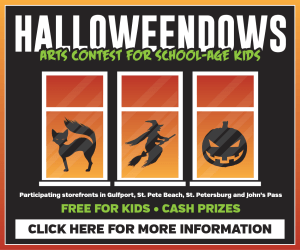 halloweendows-info