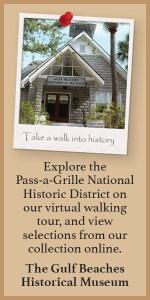 gulfport beaches historical museum