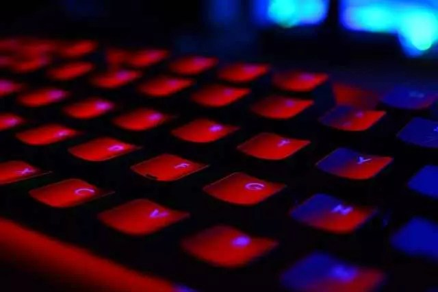 Best RGB Mechanical Gaming Keyboard in 2021 – Top Rated Gaming Keyboards Reviewed