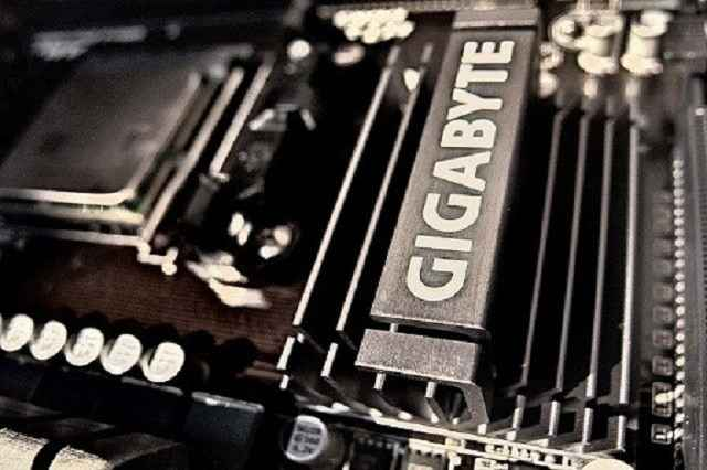 best gaming motherboard with wifi