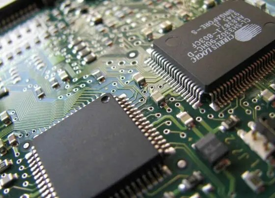 best gaming motherboard for i7 6700k
