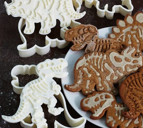 Dinosaur-Cookie-Cutters-