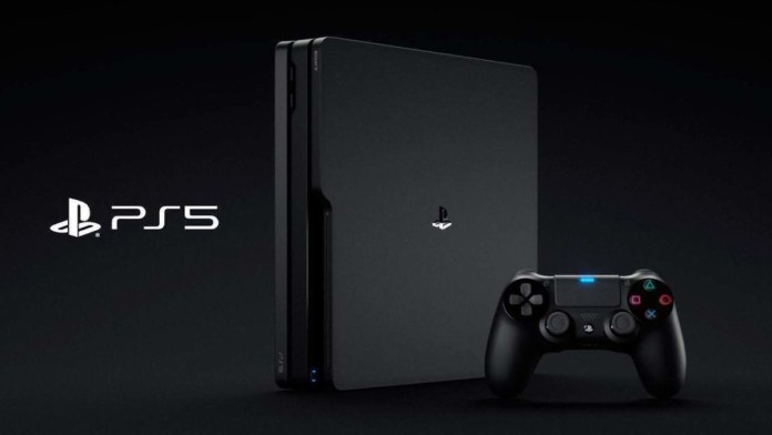 Sony will not follow Microsoft's strategy: its next exclusive games will only come to PS5