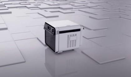 https://thegadgetflow.com/portfolio/panasonic-versatile-microwave/