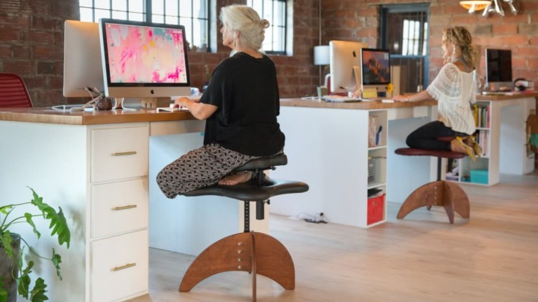 The Most Useful Home Office Furniture You Can Buy Gadget Flow License To Blog