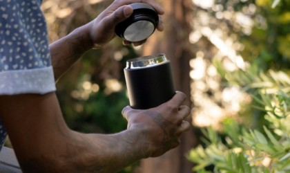 Fellow Products Carter Everywhere Travel Mug