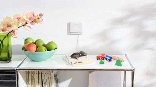tadoº Smart AC Control V3+ infrared remote