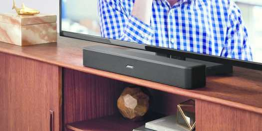 These are the best refurbished smart home gadgets to buy now at amazing discounts » Gadget Flow 2