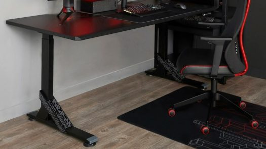 The best desk setup gadgets for gamers out beat the competition