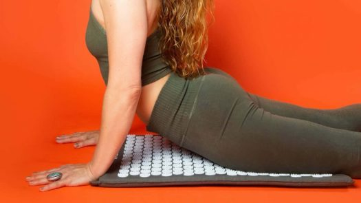 Must-have health tech gadgets to boost your overall productivity