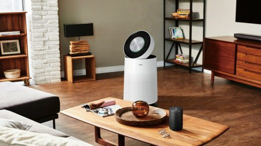 The best air purifiers of 2021 for your home » Gadget Flow 4