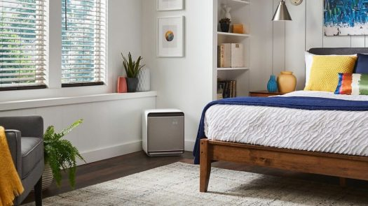 The best air purifiers of 2021 for your home » Gadget Flow 7