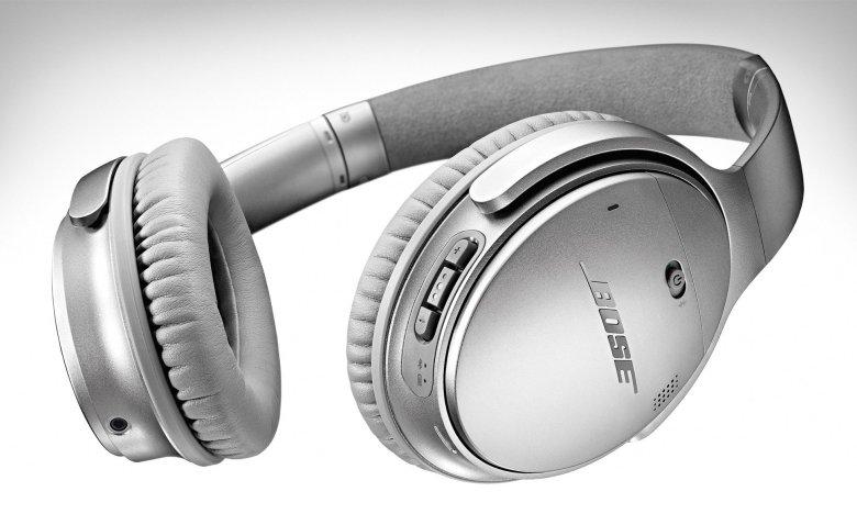 bose-qc35-wireless-headphones
